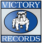 VictoryRecordsLogo150x145